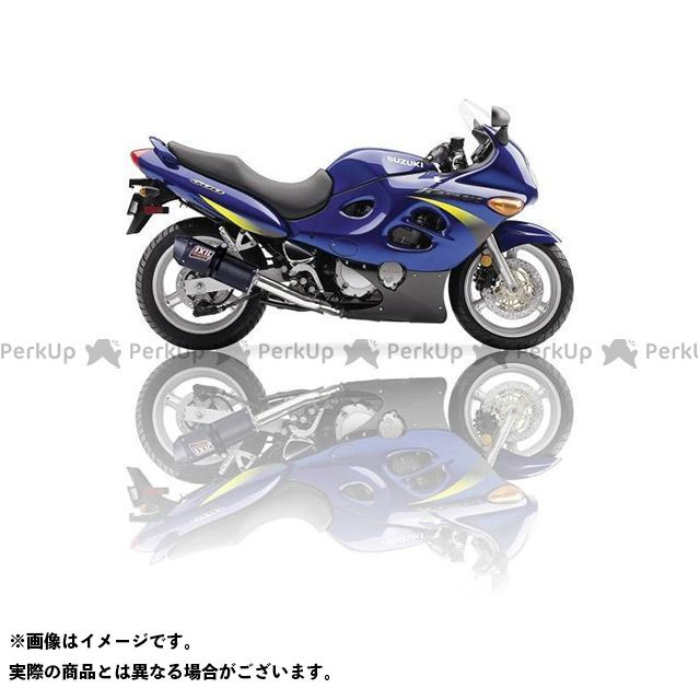 Motorcycle Parts Kawasaki Ninja 400 18