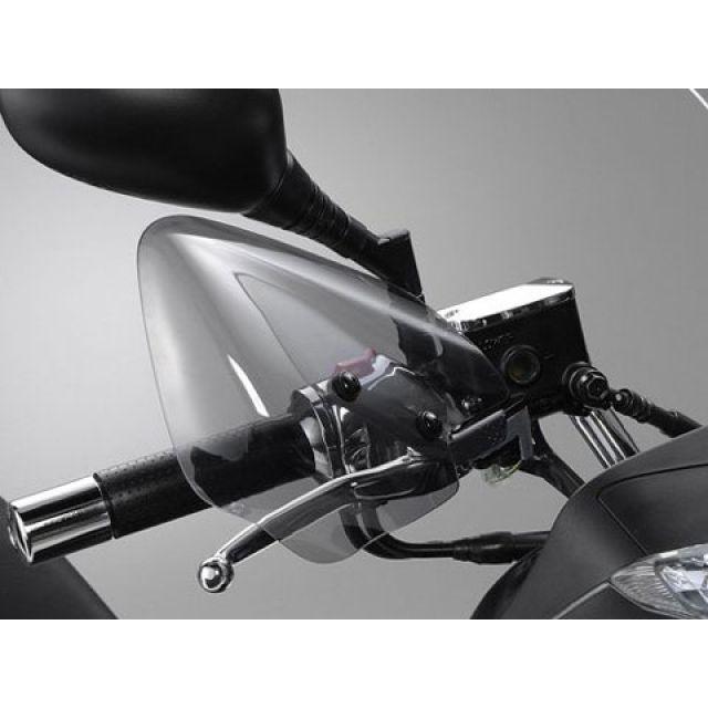 GPR 5011-4034K Black V4 Complete Stabilizer Kit