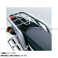 XT250SEROWへの装着イメージ