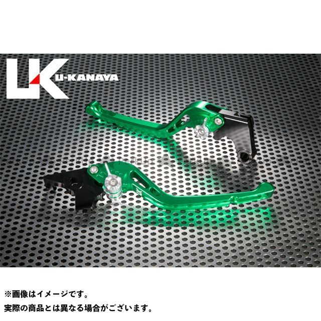 駆動系パーツ, その他  ZX-9R GP U-KANAYA