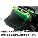 送料無料 カワサキ ニンジャ1000・Z1000SX ツーリング用ボックス パニアケース(左右セット)
