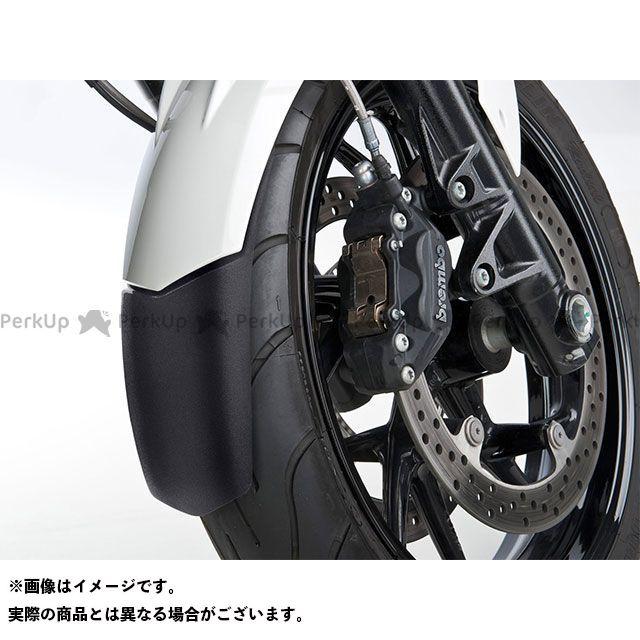外装パーツ, フロントフェンダー BODY STYLE BMW K 1200 GT 2006-2018 K 1600 GTL 2011-2016