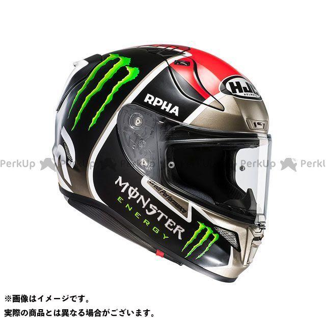 バイク用品, ヘルメット HJC HJH141 RPHA 11 S55-56cm