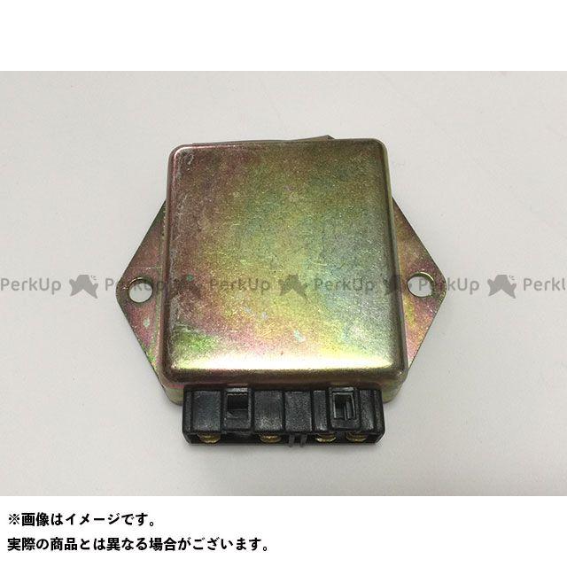 H.CRAFT GSX-R400 GSX-R400 GK71B イグナイター