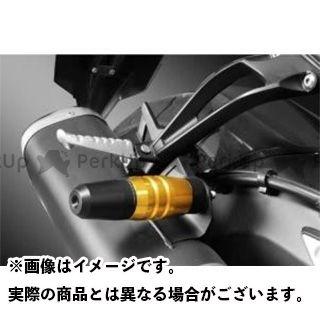 64ac8ceec360c5 送料無料 ディモーティブ Z900 スライダー類 マフラースライダー Z900 ブラック ディモーティブ Dimotiv スライダー類 フレーム