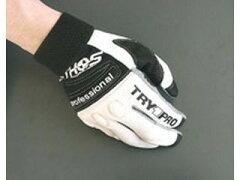 ETHOS-Design エトスデザインTR81 トライワン・プログローブ(ホワイト)