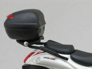 GIVI ジビ【ハヤブサ1300用】541FZ モノラック用フィッティング GSX1300R