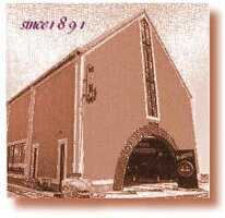 ヴィンテージワイン甲州古曲1973