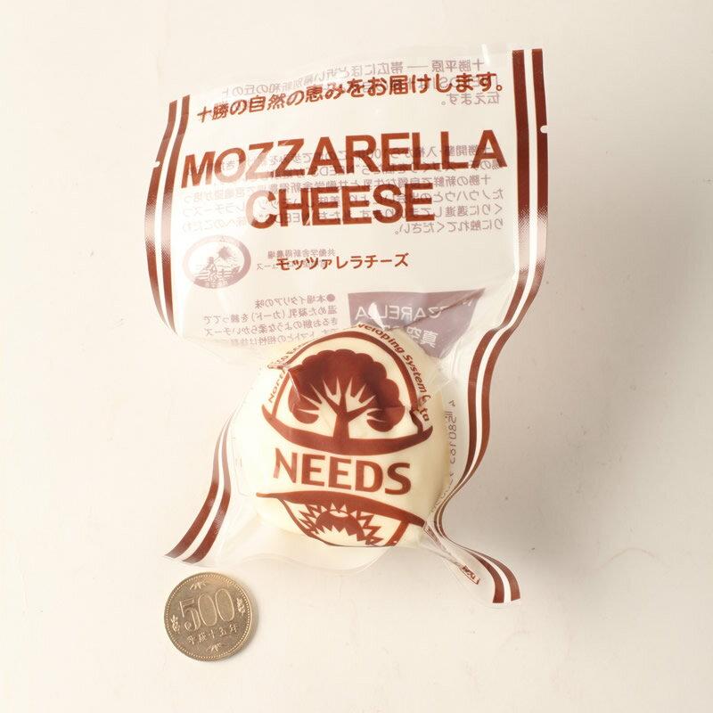 チーズ工房NEEDS(ニーズ)『十勝の恵み5点セット』