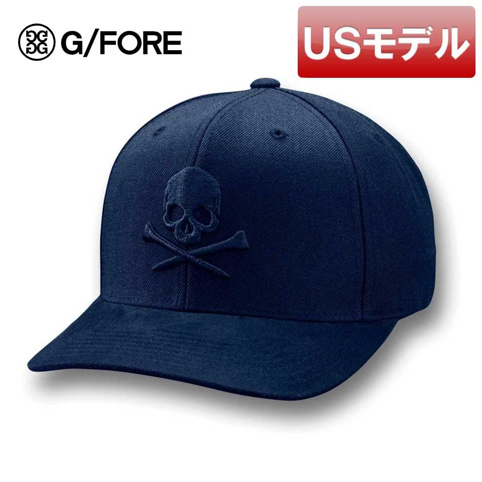 メンズウェア, 帽子・バイザー USGFORE KILLER Ts