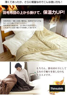 https://image.rakuten.co.jp/g-dreams/cabinet/singu5/61140337_sp14.jpg