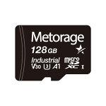 microSDXCカードclass10UHS-ITOSHIBA64GB東芝マイクロSDカードクラス10