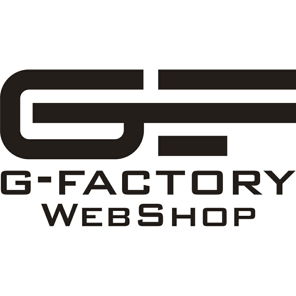 G-FACTORY楽天市場店