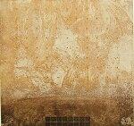 林孝彦、連鎖の壁-門番のない日々、版画/銅版画