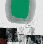 書/墨・顔料荻野丹雪Untitled-抽象(グリーン)現代アート墨抽象送料無料※この商品を大幅値引き表示している偽サイトがありますのでご注意下さい。