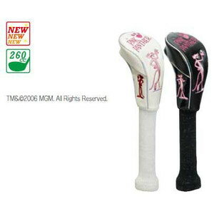 The Pink Panther Swarovski H-327 15kms FW for anime head cover how to home