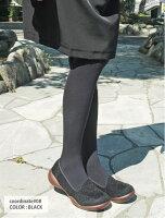 【送料無料/交換の片道送料無料】リゲッタカヌー/ローシューズ/馬毛パンプス/レディース/CJLS6509/日本製/RegettaCanoe
