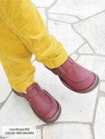 リゲッタカヌー/メンズ2wayシューズ/ローファー/靴/CJOS6406/日本製/RegettaCanoe/春/秋/冬