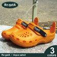 リゲッタ サンダル / R-181 / アクアサボ EVAサンダル / Regeta Canoeリゲッタ カヌー / レディース / 正規取扱店 / コンフォートサンダル / Re:getA / Regetta