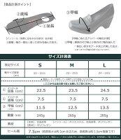 http://image.rakuten.co.jp/g-junction/cabinet/sms/sms032c2.jpg