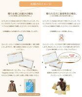 【ホワイトデーギフト包装】ギフトラッピング/ホワイトデー/メッセージカード付きラッピングサービス/プレゼント包装