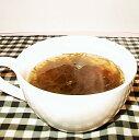 お徳用生もずくスープ(5食入り)12袋入り 1箱(60食) 送料無料(一部地域除く)食物繊維 お取り寄せ 進物 贈答 温活 腸活 低カロリー