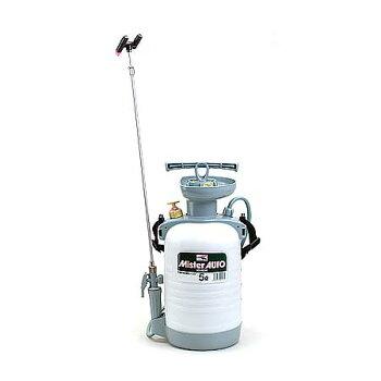 蓄圧式噴霧器 WピストンシリーズHS-503W