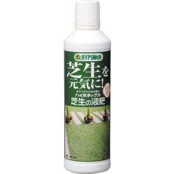 芝生の液肥 450ml