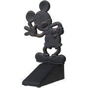 ミッキーマウス ストッパー ミッキー ディズニー ガーデニング