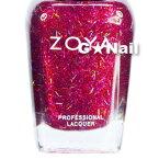 【3点購入でリムーバープレゼント♪】ZOYA (ゾーヤ) ネイルカラー 15ml ZP578 KISSY (キシィ) 【ネコポス不可】