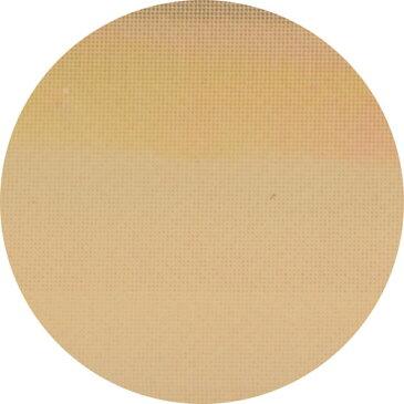 MATIERE (マティエール) ネイルパーツ ネイルホイル ゴールド 3×150cm 【ネコポス対応】
