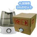【令和・新生活セール】小林製薬 サワデーハッピー ベビーパウダーの香り 150g ( 4987072040829 ) ( お部屋用芳香剤・消臭・匂い )