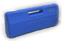 HOHNERSTUDENT26/BLUEブルー26鍵盤鍵盤ハーモニカスチューデントMelodica/メロディカホーナー【楽ギフ_包装選択】【楽ギフ_のし宛書】【smtb-KD】【RCP】【P2】