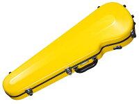 Eastmanイーストマンバイオリン用ハードケースグラスファイバーCAVL-16(ゴールド・金)【送料無料】【RCP】【smtb-KD】