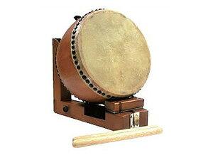 ラッピング キッズパーカッション ナチュラル スタンド Percussion