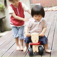 【ラッピング無料!】【おまけ付♪】KAWAI乗用バイク6030木製バイク乗物玩具知育玩具おもちゃカワイ河合楽器製作所【楽ギフ_包装選択】【楽ギフ_のし宛書】【smtb-KD】【RCP】【P2】