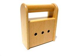 【ラッピング無料!】【ポスト投函】WOODYPUDDY タンバリン(ナチュラル)♪ 木のおもちゃ G03-1143 木製のやさしいおもちゃ♪知育玩具・知育楽器です♪ウッディーサウンズ 【楽ギフ_包装選択】【楽ギフ_のし宛書】【smtb-KD】【RCP】