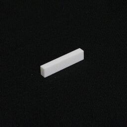 SCUD スカッド バンジョー マンドリン パーツ ボーンナット M-502【smtb-KD】【RCP】