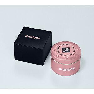 22aa3a0c8b CASIO カシオ G-SHOCK ジーショック SPECIAL COLOR スペシャルカラー メンズ ブラック DW-5600TCB-1JR 腕時計