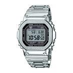【新作】【新製品】【送料無料】【国内正規品】 【G-SHOCK】【ORIGIN】【GMW-B5000D-1JF】【時計 腕時計】