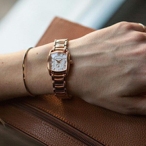 【ノベルティプレゼント】【たっぷりポイントMAX10倍! ショッピングローンMAX60回無金利】 HAMILTON(ハミルトン)AMERICAN CLASSIC(アメリカン クラシック)BAGLEY QUARTZ(バグリー クォーツ)H12341155【時計 腕時計】