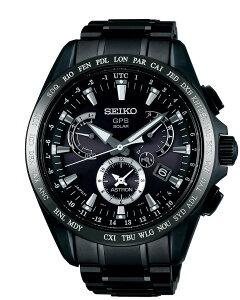 【MAX60回まで!ショッピングローン無金利対象品】【レビューを書いて送料無料】【国内正規品】HAMILTON(ハミルトン)h32596181ハミルトンHAMILTON腕時計時計ハミルトン腕時計HAMILTON腕時計