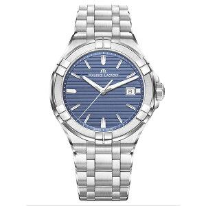 MAURICE LACROIX[ モーリス・ラクロア]の腕時計
