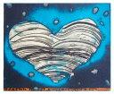 Cosmic - Heart 2