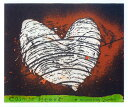 Cosmic - Heart 0