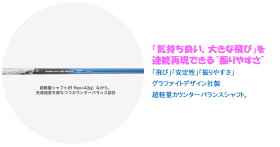 ◇キャロウェイ2016モデルビッグバーサベータドライバー◆レディース◆日本仕様BIGBERTHABETA