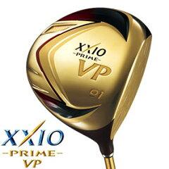 ゼクシオ XXIO ゴルフ ドライバー【エントリーでポイント最大30倍(10/24(土)10時スタート)】...