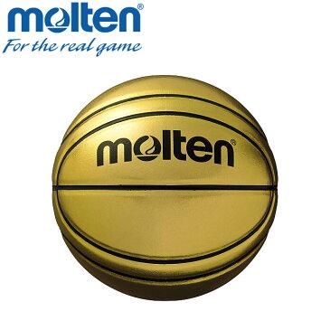 モルテン バスケットボール 記念ボール BG-SL7