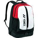 Ynx-bag1618-114
