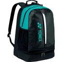 Ynx-bag1618-301